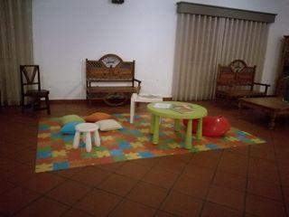 Quinta do Canavial 2