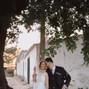O casamento de Ana Flávia Cruzetta e A Quinta - Parque Tematico Rural e Eventos 19