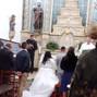 Angels Wedding Fashion 5