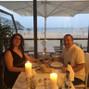 Portofino Restaurante Bar 46
