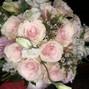 Pétalos - Flores e Artes 6