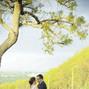 O casamento de Mara e Centrimagem 14
