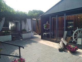 Quinta da Azenha 3