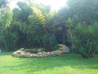 Quinta da Azenha 4