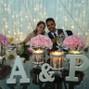 O casamento de Andreia Teixeira e Quinta da Morgadinha 15