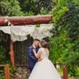 O casamento de Andreia Silva e Create 29