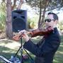 O casamento de Catarina Alberto e Viola & Violino Festas & Eventos 8