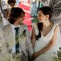 O casamento de Mara Silva e Vanessa Marinho Makeup & Hair 8