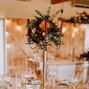 O casamento de Filipa Dias e Kup Eventos 12