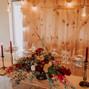 O casamento de Filipa Dias e Kup Eventos 13