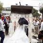 O casamento de Joana e Jorge Xavier Fotografia 27