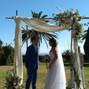 O casamento de Alexandra Santos e CasArt 13