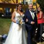 O casamento de Alexandra Santos e CasArt 14