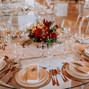 O casamento de Filipa Dias e Kup Eventos 16
