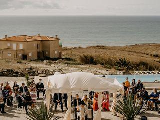 Noiva do Mar 4