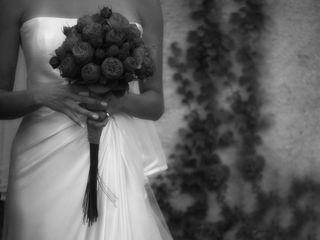 Get Married Wedding Planner 7