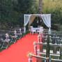 O casamento de Toni Dias e Florista Dona Flor 9