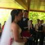 O casamento de Marlene Caetano e Quinta Santa Cristina 7