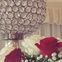 O casamento de Milene Cunha e Quinta dos Pizões 22