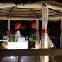O casamento de Milene Cunha e Quinta dos Pizões 23