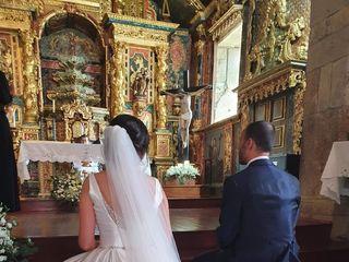 Noiva Lusa 2