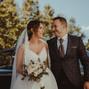 O casamento de Débora Correia e Tropeço de Riso - Fotografia 10