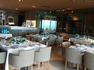 Restaurante Memorial 7