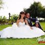 O casamento de Andreia Simões e Alerfilme Fotografia 1