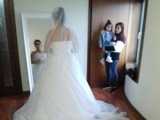 Angels Wedding Fashion 3