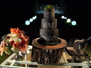 Cake Lovers 4