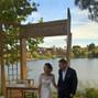O casamento de Claudina Curto Moiteiro e Quinta da Bichinha 1
