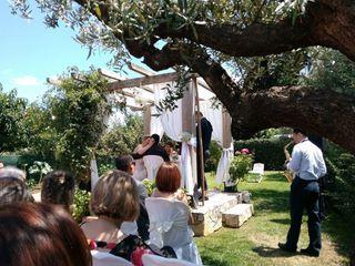 Luis Serra - Wedding Sensations 2