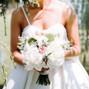 O casamento de Daniela B. e Ocaso 7