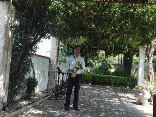 Luis Serra - Wedding Sensations 3