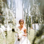 O casamento de Daniela B. e Ocaso 8