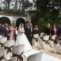 O casamento de Margarida Mantas e Enlace Dourado 4