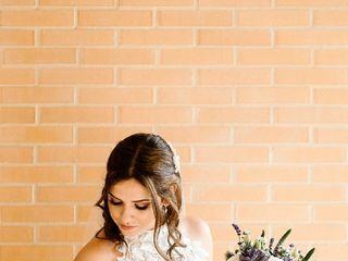 Mauro Correia Wedding Photographer 3