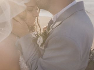 Mauro Correia Wedding Photographer 5