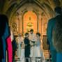 O casamento de Teresa e Pedro Villa Fotografia 106