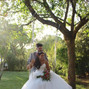 O casamento de Ana Duarte e CasArt 4
