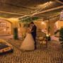 O casamento de Raquel André e Casa de Reguengos 2