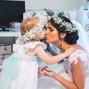O casamento de Diogo Relvão e All Story Is 10