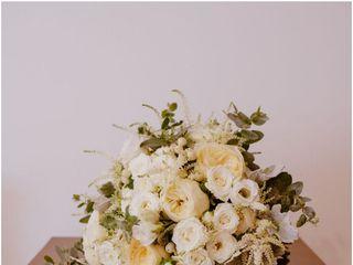 Gardénia Flores e Eventos 3