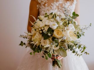 Gardénia Flores e Eventos 4