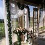 O casamento de Ana Gonçalves e Quinta da Eira do Sol 10