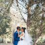 O casamento de Yara Maquemba e Sweet Memories Photography 9