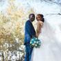 O casamento de Yara Maquemba e Sweet Memories Photography 10