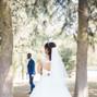 O casamento de Yara Maquemba e Sweet Memories Photography 11