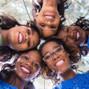 O casamento de Yara Maquemba e Sweet Memories Photography 12