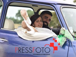 Press Foto 5